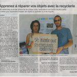 Ouverture repair Ouest France 19_07_16